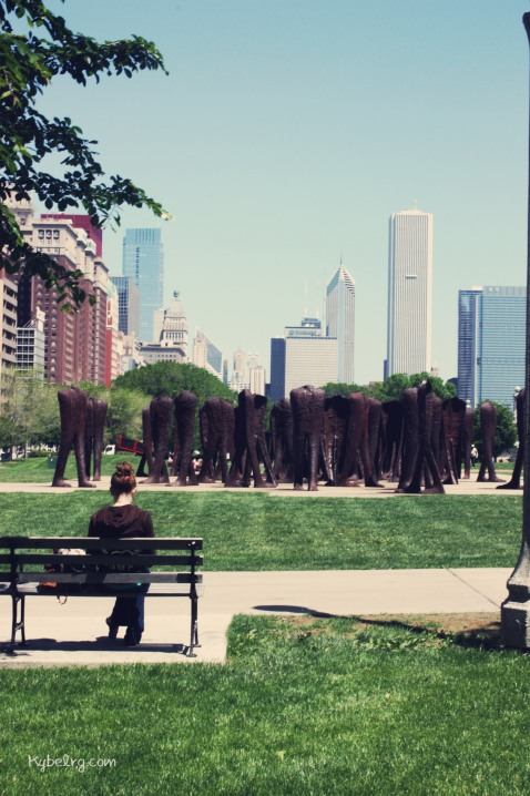 chicago-chica1