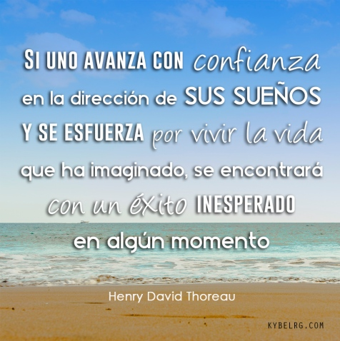coaching-thoreau