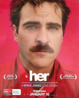 her-movie-review