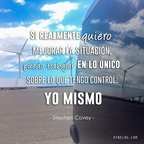 coaching-covey