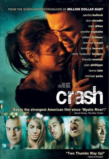 crash_poster