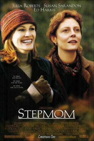 stepmom-317370789-large