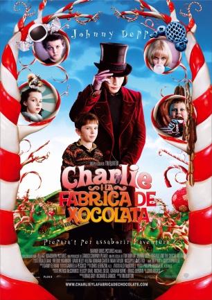 121-1-charlie-y-la-fabrica-de-chocolate-1000