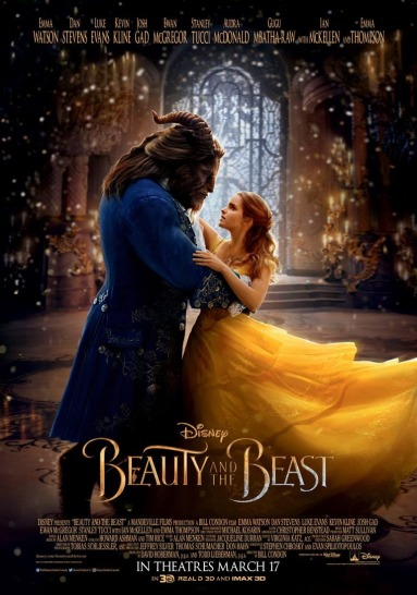 beauty_and_the_beast_ver4_xlg