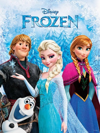 frozen-the-poster-collection-9781608875979.in01