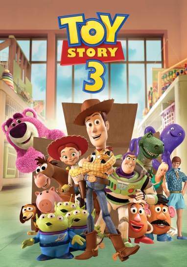 toy-story-3-5223ed474123d