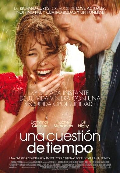 una_cuestion_de_tiempo-cartel-4996