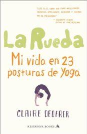 desarrollo personal - yoga