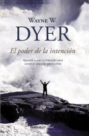 libros de desarrollo personal - wayne dyer