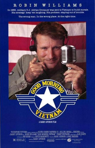 Good_morning_Vietnam-cartel
